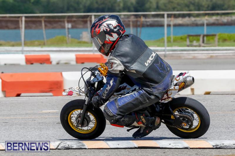 Bermuda-Motorcycle-Racing-Club-BMRC-Remembering-Toriano-Wilson-August-20-2017_5129