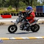 Bermuda Motorcycle Racing Club BMRC Remembering Toriano Wilson, August 20 2017_5135
