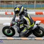 Bermuda Motorcycle Racing Club BMRC Remembering Toriano Wilson, August 20 2017_5154