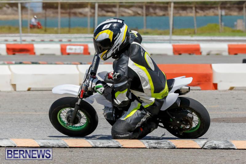 Bermuda-Motorcycle-Racing-Club-BMRC-Remembering-Toriano-Wilson-August-20-2017_5154
