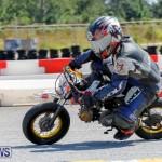 Bermuda Motorcycle Racing Club BMRC Remembering Toriano Wilson, August 20 2017_5161