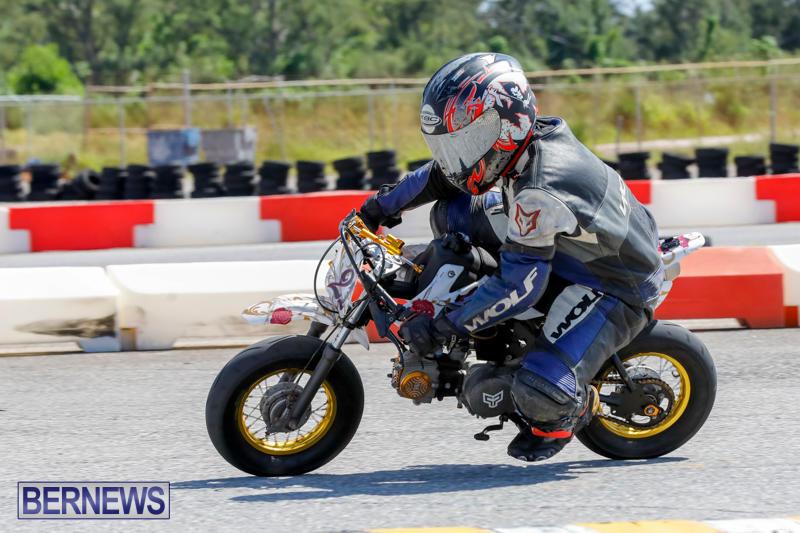 Bermuda-Motorcycle-Racing-Club-BMRC-Remembering-Toriano-Wilson-August-20-2017_5161
