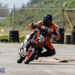 Bermuda Motorcycle Racing Club BMRC Remembering Toriano Wilson, August 20 2017_5179