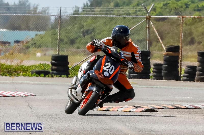 Bermuda-Motorcycle-Racing-Club-BMRC-Remembering-Toriano-Wilson-August-20-2017_5179