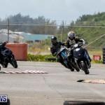 Bermuda Motorcycle Racing Club BMRC Remembering Toriano Wilson, August 20 2017_5190