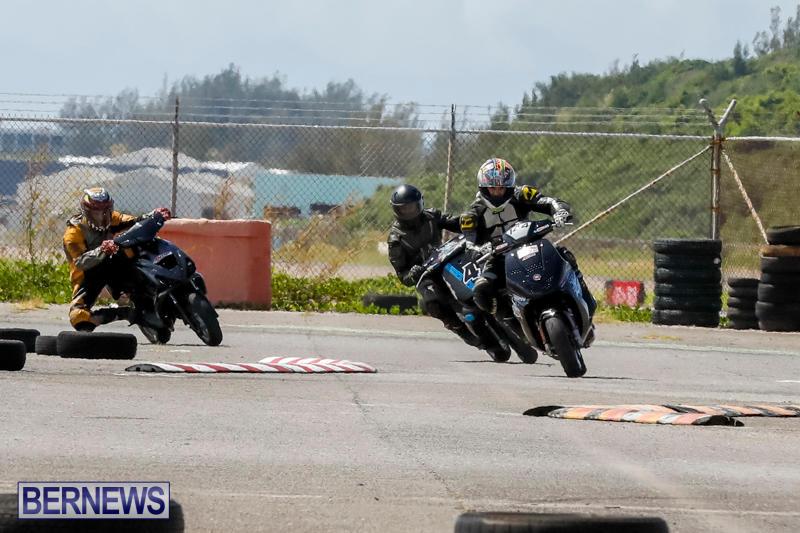 Bermuda-Motorcycle-Racing-Club-BMRC-Remembering-Toriano-Wilson-August-20-2017_5190