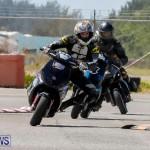 Bermuda Motorcycle Racing Club BMRC Remembering Toriano Wilson, August 20 2017_5193