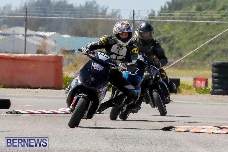 Bermuda-Motorcycle-Racing-Club-BMRC-Remembering-Toriano-Wilson-August-20-2017_5193