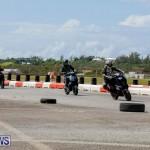 Bermuda Motorcycle Racing Club BMRC Remembering Toriano Wilson, August 20 2017_5199