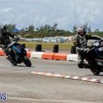Bermuda Motorcycle Racing Club BMRC Remembering Toriano Wilson, August 20 2017_5200