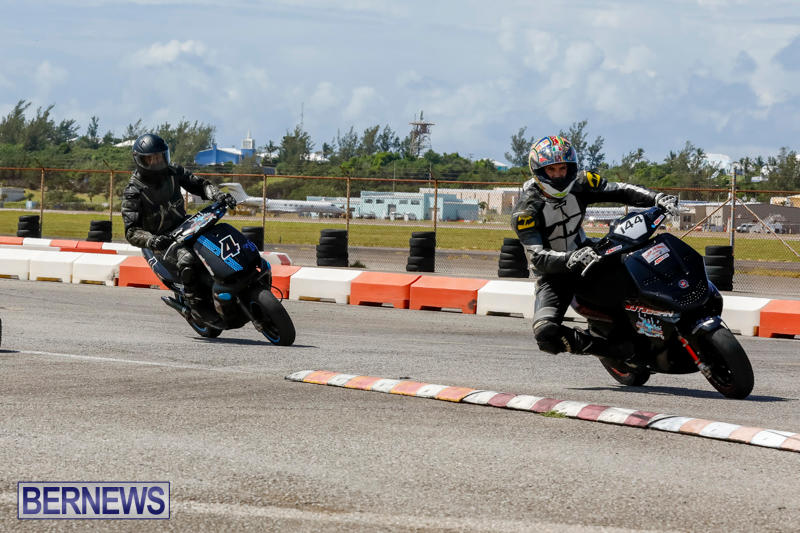 Bermuda-Motorcycle-Racing-Club-BMRC-Remembering-Toriano-Wilson-August-20-2017_5200