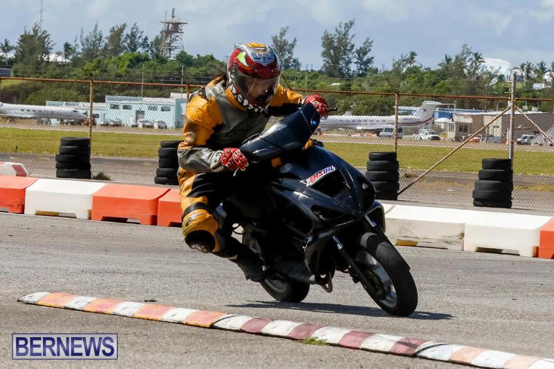 Bermuda-Motorcycle-Racing-Club-BMRC-Remembering-Toriano-Wilson-August-20-2017_5203