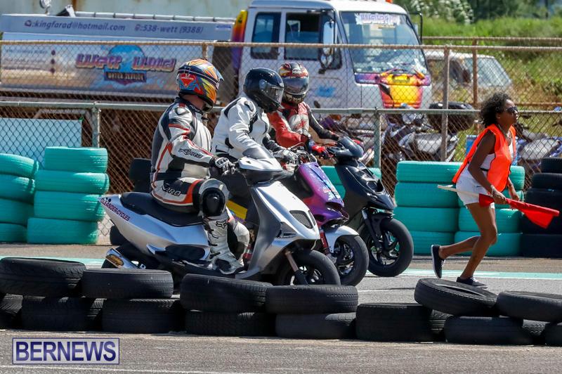 Bermuda-Motorcycle-Racing-Club-BMRC-Remembering-Toriano-Wilson-August-20-2017_5247