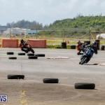 Bermuda Motorcycle Racing Club BMRC Remembering Toriano Wilson, August 20 2017_5252