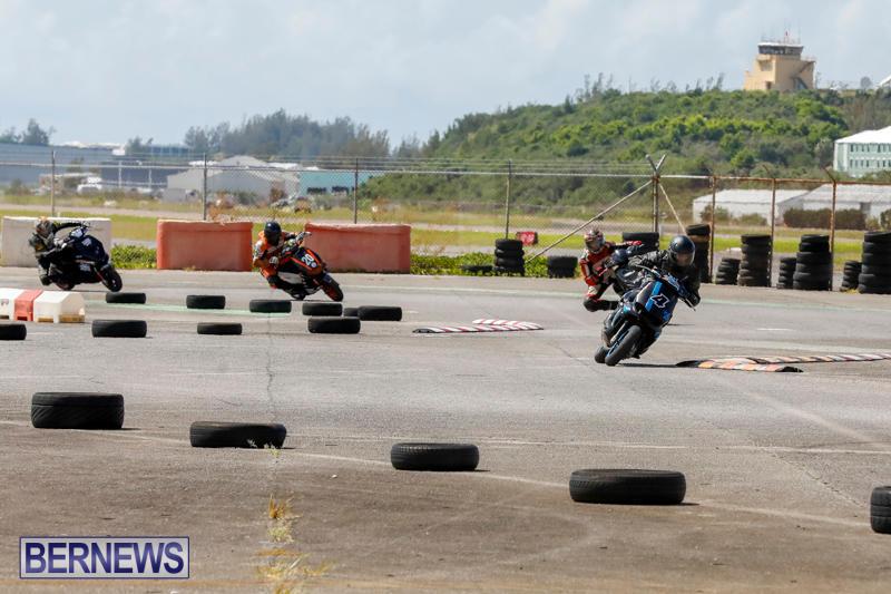 Bermuda-Motorcycle-Racing-Club-BMRC-Remembering-Toriano-Wilson-August-20-2017_5252