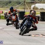 Bermuda Motorcycle Racing Club BMRC Remembering Toriano Wilson, August 20 2017_5256