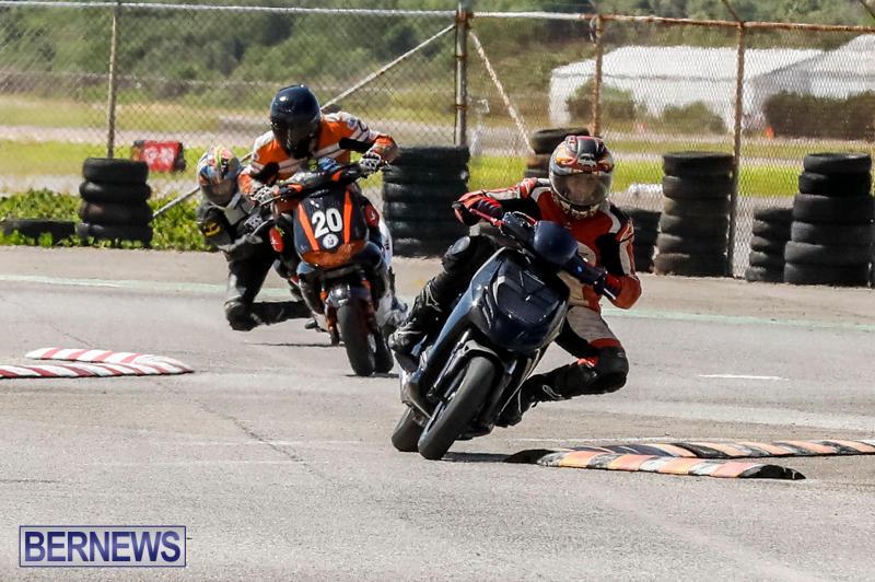 Bermuda-Motorcycle-Racing-Club-BMRC-Remembering-Toriano-Wilson-August-20-2017_5256