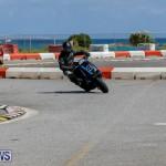 Bermuda Motorcycle Racing Club BMRC Remembering Toriano Wilson, August 20 2017_5295