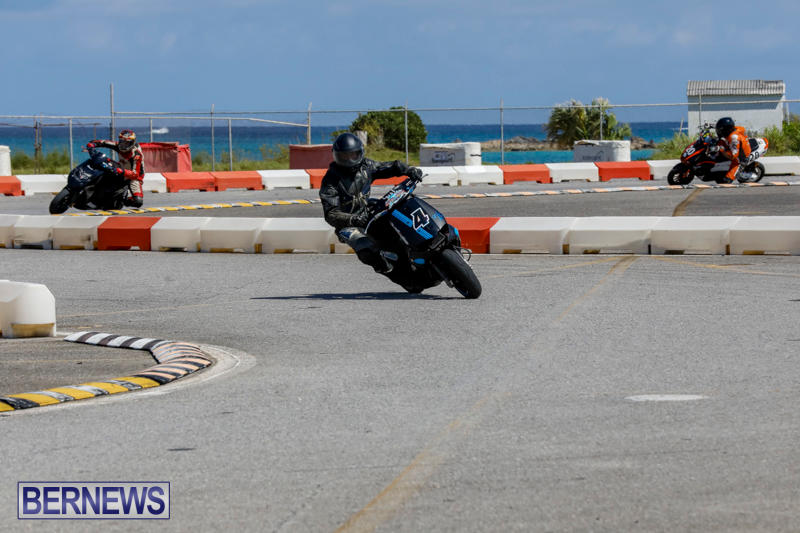 Bermuda-Motorcycle-Racing-Club-BMRC-Remembering-Toriano-Wilson-August-20-2017_5295