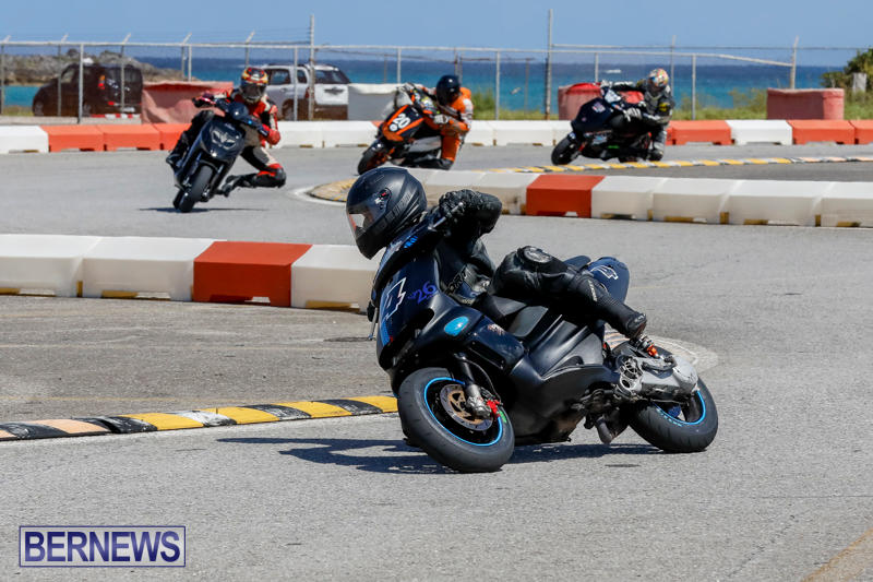 Bermuda-Motorcycle-Racing-Club-BMRC-Remembering-Toriano-Wilson-August-20-2017_5297