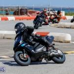 Bermuda Motorcycle Racing Club BMRC Remembering Toriano Wilson, August 20 2017_5298