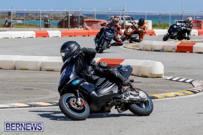 Bermuda-Motorcycle-Racing-Club-BMRC-Remembering-Toriano-Wilson-August-20-2017_5298
