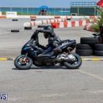 Bermuda Motorcycle Racing Club BMRC Remembering Toriano Wilson, August 20 2017_5299
