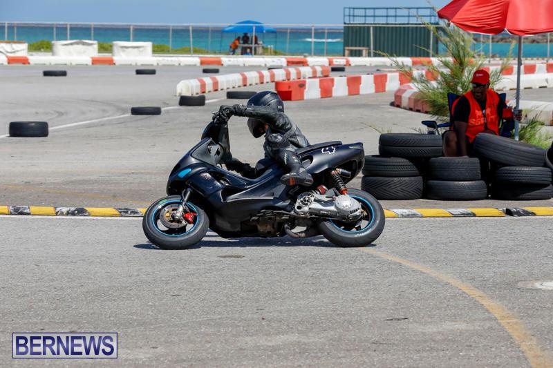 Bermuda-Motorcycle-Racing-Club-BMRC-Remembering-Toriano-Wilson-August-20-2017_5299