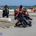 Bermuda Motorcycle Racing Club BMRC Remembering Toriano Wilson, August 20 2017_5302