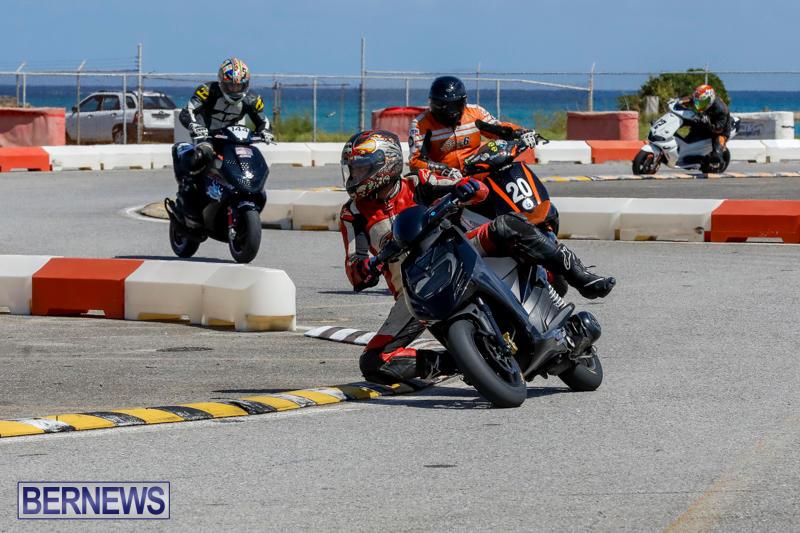 Bermuda-Motorcycle-Racing-Club-BMRC-Remembering-Toriano-Wilson-August-20-2017_5302