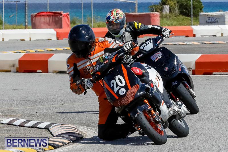 Bermuda-Motorcycle-Racing-Club-BMRC-Remembering-Toriano-Wilson-August-20-2017_5305