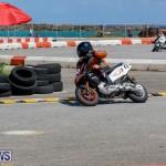 Bermuda Motorcycle Racing Club BMRC Remembering Toriano Wilson, August 20 2017_5307