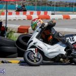 Bermuda Motorcycle Racing Club BMRC Remembering Toriano Wilson, August 20 2017_5310