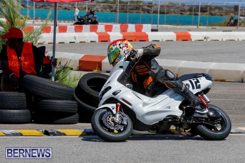 Bermuda-Motorcycle-Racing-Club-BMRC-Remembering-Toriano-Wilson-August-20-2017_5310