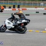 Bermuda Motorcycle Racing Club BMRC Remembering Toriano Wilson, August 20 2017_5313