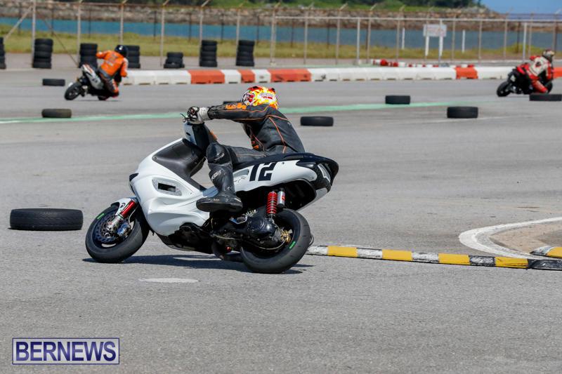 Bermuda-Motorcycle-Racing-Club-BMRC-Remembering-Toriano-Wilson-August-20-2017_5313