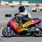 Bermuda Motorcycle Racing Club BMRC Remembering Toriano Wilson, August 20 2017_5323