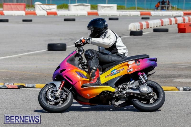 Bermuda-Motorcycle-Racing-Club-BMRC-Remembering-Toriano-Wilson-August-20-2017_5323