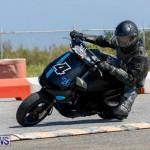 Bermuda Motorcycle Racing Club BMRC Remembering Toriano Wilson, August 20 2017_5325