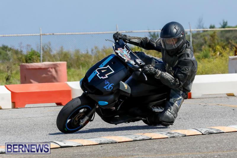 Bermuda-Motorcycle-Racing-Club-BMRC-Remembering-Toriano-Wilson-August-20-2017_5325