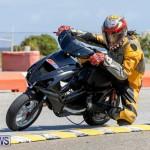 Bermuda Motorcycle Racing Club BMRC Remembering Toriano Wilson, August 20 2017_5333