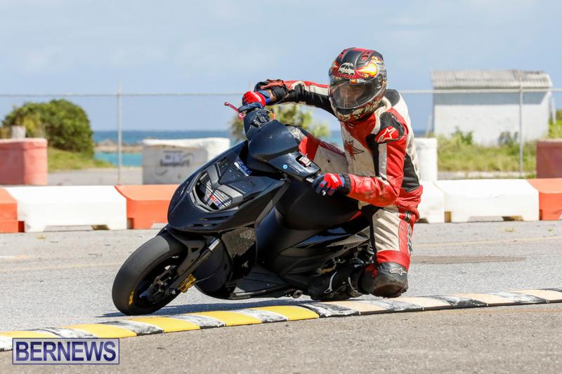 Bermuda-Motorcycle-Racing-Club-BMRC-Remembering-Toriano-Wilson-August-20-2017_5335