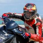 Bermuda Motorcycle Racing Club BMRC Remembering Toriano Wilson, August 20 2017_5338