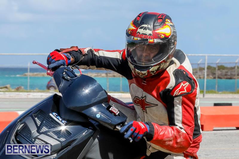 Bermuda-Motorcycle-Racing-Club-BMRC-Remembering-Toriano-Wilson-August-20-2017_5338