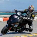 Bermuda Motorcycle Racing Club BMRC Remembering Toriano Wilson, August 20 2017_5361