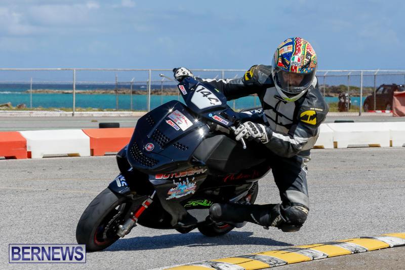 Bermuda-Motorcycle-Racing-Club-BMRC-Remembering-Toriano-Wilson-August-20-2017_5361