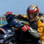 Bermuda Motorcycle Racing Club BMRC Remembering Toriano Wilson, August 20 2017_5367