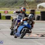 Bermuda Motorcycle Racing Club BMRC Remembering Toriano Wilson, August 20 2017_5456