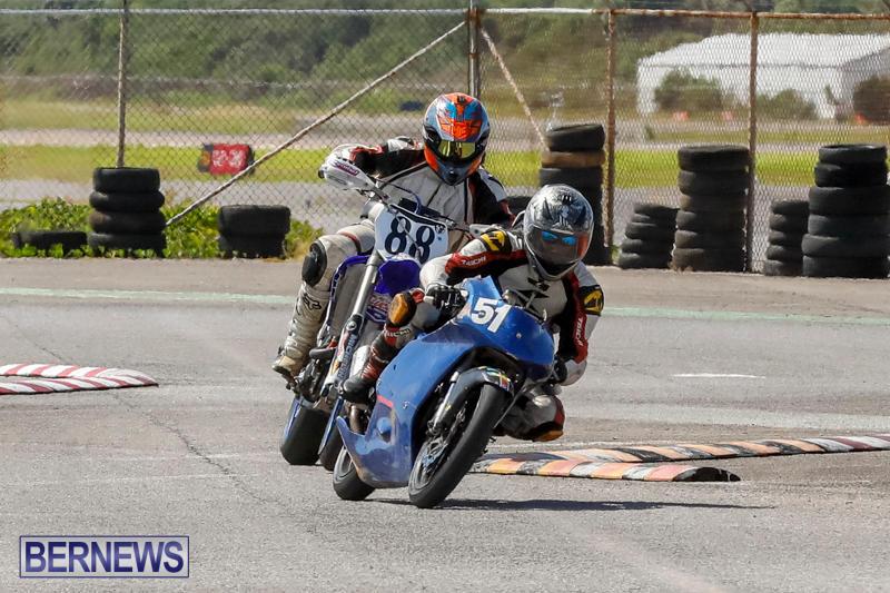 Bermuda-Motorcycle-Racing-Club-BMRC-Remembering-Toriano-Wilson-August-20-2017_5456