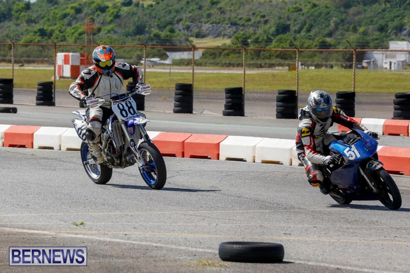 Bermuda-Motorcycle-Racing-Club-BMRC-Remembering-Toriano-Wilson-August-20-2017_5460